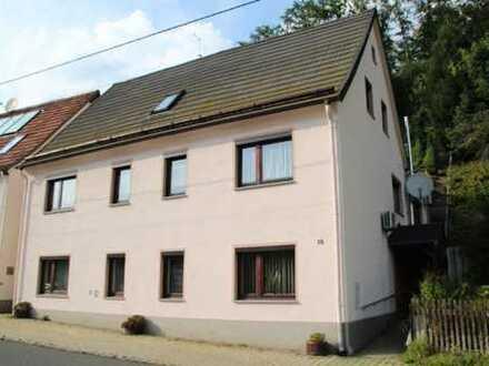 UPDATE und #VirtualTour - 1-2-Familienhaus mit Pool, Garten, Garage uvm. - Prov.-Frei