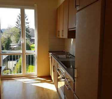Neuwertige 3-Zimmer-Wohnung mit EBK in Lingen (Ems)