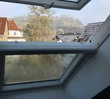 Modernes Einfamilienhaus in zentraler Lage von Asperg zu verkaufen