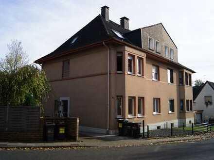65qm 1. OG 3,5-Zimmer-Wohnung in zentraler Lage in Bochum Linden