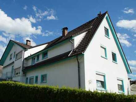 Pension in Hirschhorn, Seminare, betreutes Wohnen, Hotel garni etc.