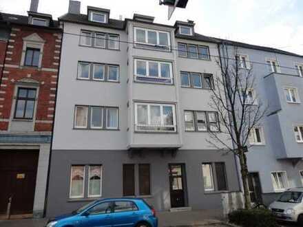 !! Gemütliches, renoviertes Ein-Zimmer-Apartment !!