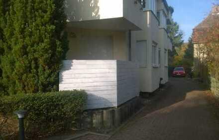 Bild_Helle 3-Zimmer-Wohnung in bester Lage zu vermieten!