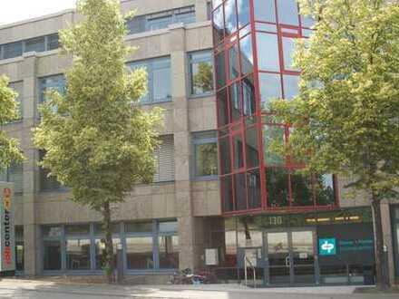 Büro- Seminar und Schulungsräumeräume in Sindelfingen