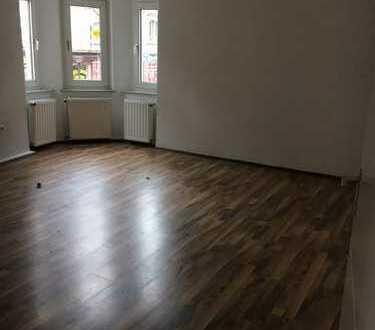 Moderne 3 Zimmerwohnung in Altenhagen