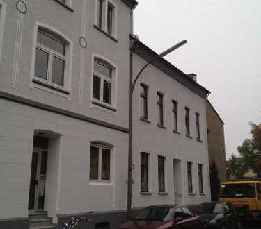 Altstadt Mengede, super schöne Wohnung