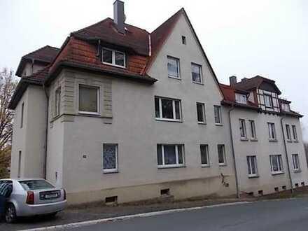 ++Klein, gemütlich 2 Räume, komplett neu renoviert++