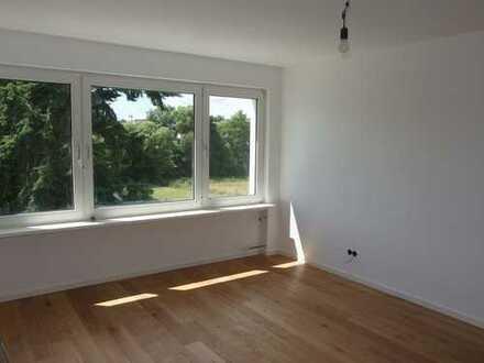 Moderne und helle 3-Zimmer-Wohnung nahe Zentrum in Usingen