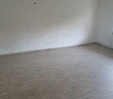1.000 €, 5 Zimmer