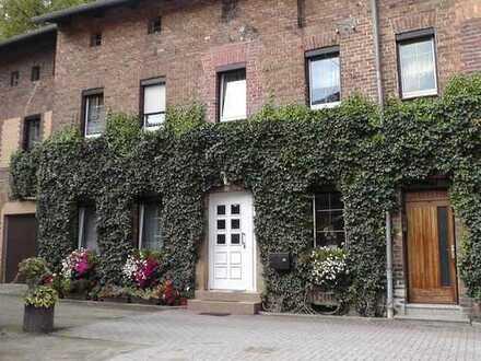 Zweifamilienwohn- und Geschäftshaus in Niesky