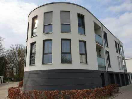 Exklusive, neuwertige 3,5-Zimmer-Wohnung am Bärenkamp Carreé in Dinslaken