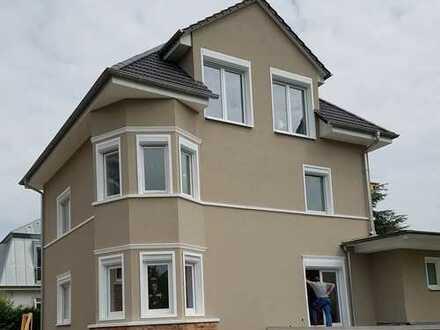 Ansprechende 3-Zimmer-Wohnung in Bad Kreuznach (Kreis)
