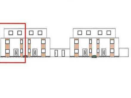 Modern, mit Staffelgeschoss, gute Wohngegend