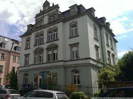 SUPER PREIS!! 3-Zimmer Altbau-Wohnung in Striesen!!