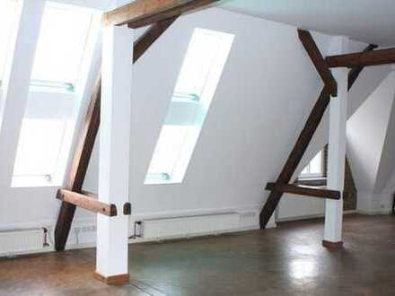 Atelier/ Loft, Büroräume, Startup oder Bürogemeinschaft