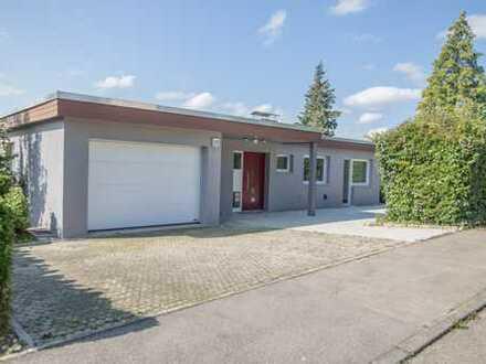 Schönes Haus in Esslingen (Kreis), Kirchheim unter Teck - Nabern