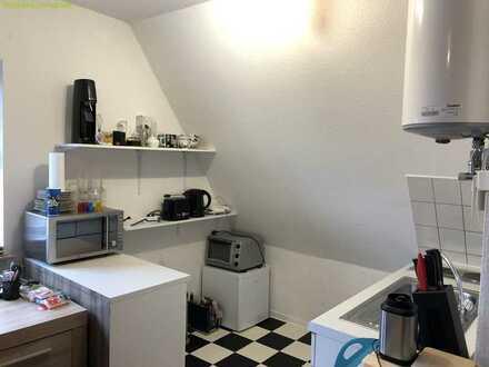 Helles 1-Zimmer Apartment in der Nähe vom Delft