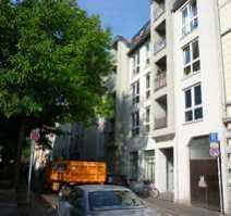 Garagenstelllatz Bonn Zentrum