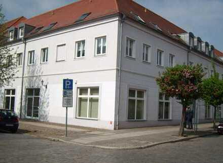 Bild_attraktive, helle 4-Zimmer-Wohnung nahe See und Zentrum