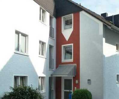 Zentrumsnahe 3-Zimmer-Wohnung!
