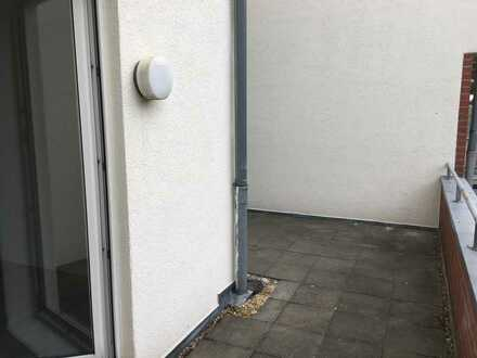 Schönes WG Zimmer Nähe RWTH/Uniklinik