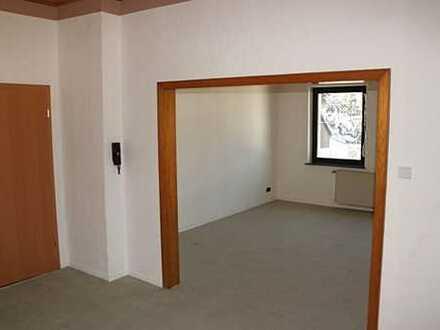 Die ideale Wohnung für 2 Personen