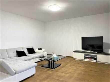 +Großzügige 3 Zimmer Wohnung in Aschheim bei München+