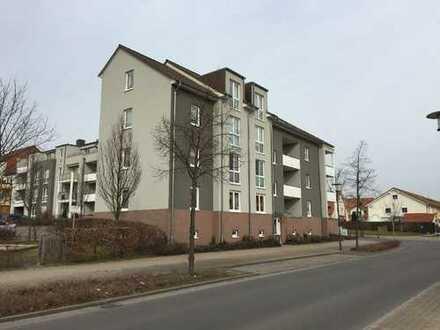 2 Zimmer Wohnung Leben und Wohnen im Grünen Hönow