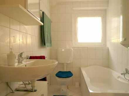 möbliertes Zimmer von Privat - 3 er WG