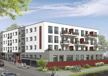 Kölner 61 - Smart Wohnen in Bensberg - Nachhaltig Leben! Ihre Investition für die Zukunft!