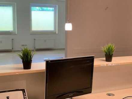 Praxis/Büroräume zu vermieten