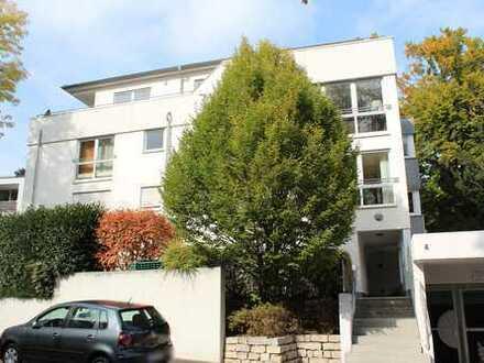 * Michelsberg * 3,5-Zimmer-Wohnung