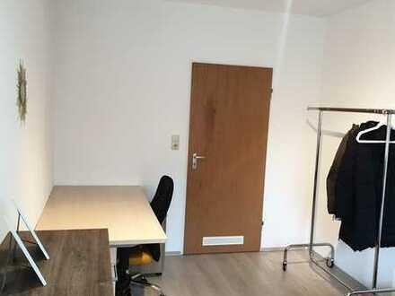 Schönes helles Zimmer, in toller 3er WG - Würzburg Heidingsfeld