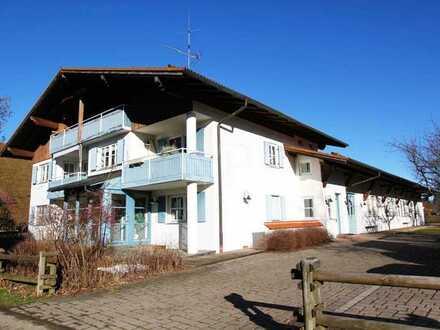 Ausbaufähiges Wohn-/ und Geschäftshaus