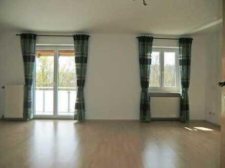 Zu Vermieten - 3-Zimmer-Wohnung in Bestlage von Kelheim