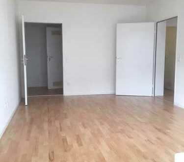 2,5 Zimmer Wohnung - sofort beziehbar - top saniert - 71m² - sonnig - ruhig