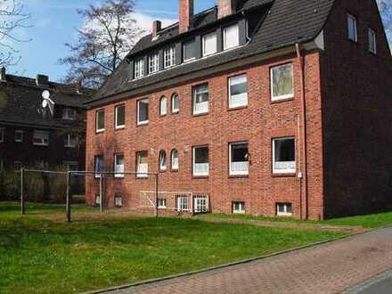 Top Wohnung - komplett modernisiert im schönen Jadeviertel!