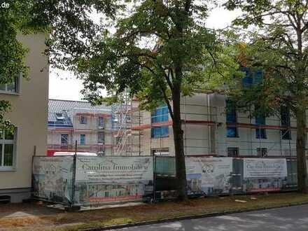 Bild_TOP! Neubau! Moderne 3 R Wohnung! Oranienburg Stadtzentrum! Ab Dezember 2020! E-Auto Ladestation.