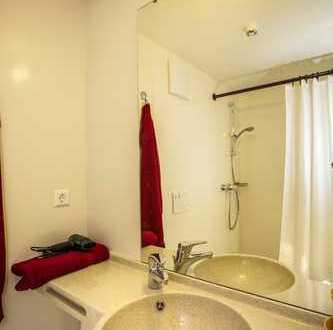 Luxuriöses Einzel - Apartment 2 in Remchingen mit Vollausstattung