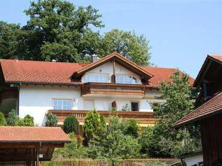 Hochwertige Eigentumswohnung in Bernau zu verkaufen