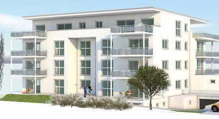 Eigentumswohnung in Nagold