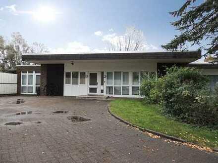 Wilhelmshaven! Gewerbefläche wie für mich gemacht! 220 m² in Citynähe!