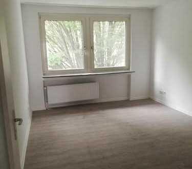 Renovierte Wohnung in zentraler Lage