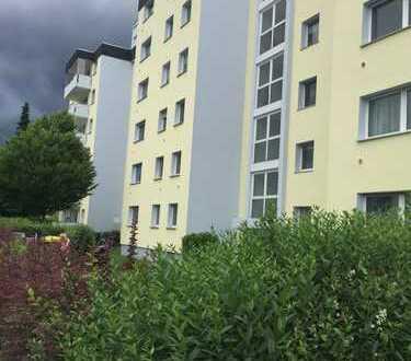Sehr gute Lage, 4 Zimmer direkt am Klinikum Merheim