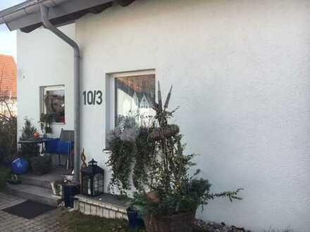 Vermietete 3,5-Zimmer-Dachgeschosswohnung zur Kapitalanlage
