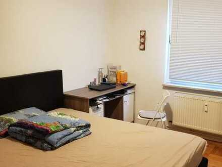 Student 2er WG-Zimmer in Bothfeld