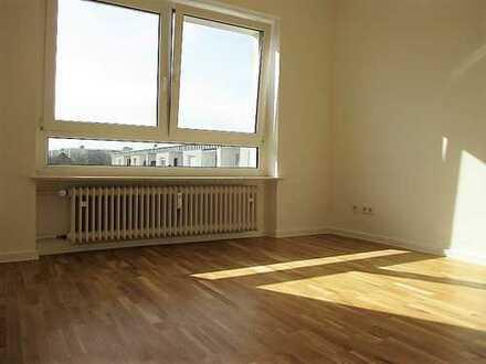Helle 3-Zimmer-Wohnung mit Balkon - München-Hadern
