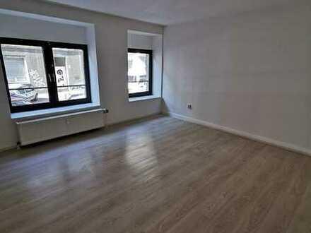 +++ Schöne 76 m² 2-Zimmer Erdgeschoß-Wohnung am Dortmunder Hafen +++