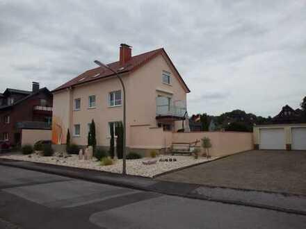 Modernisierte 3-Zimmer-Wohnung m. BK in Do-Wickede 525.-€