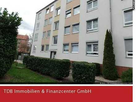 Zimmervermietung in SZ-Lebenstedt